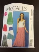 McCalls M6966