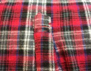 Other placket example