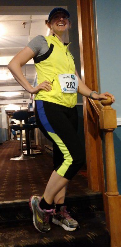 running pants - final