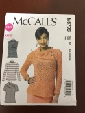 McCalls 6796